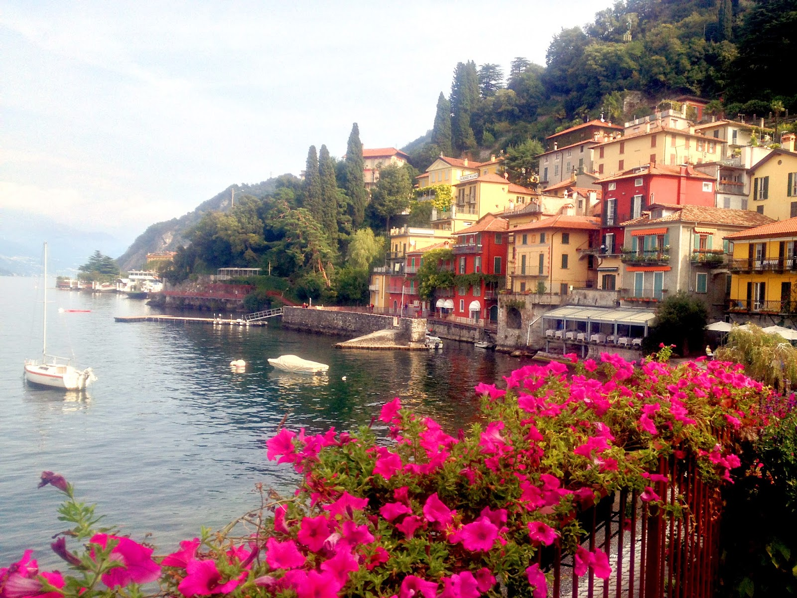 Our Trip to Italy – Part 2 of 2